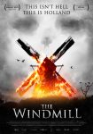 The Windmill Massacre (2016) free full online with english subtitles