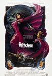 The Witches (1990) english subtitles
