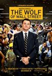 The Wolf of Wall Street (2013) online free full with english subtitles
