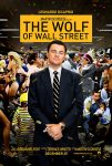 The Wolf of Wall Street (2013) free movie online english subtitles