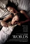 The Words (2012) full free online with english subtitles