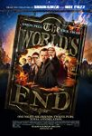 The World's End (2013) free online with english subtitles