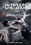 The Wrath of Vajra (2013) free online with english subtitles