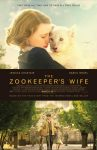 The Zookeeper's Wife (2017) full online free with english subtitles