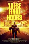 These Final Hours (2013) full online free with english subtitles