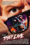 They Live (1988) full free online with english subtitles