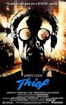 Thief (1981) full free online with english subtitles