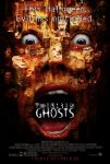 Thir13en Ghosts (2001) free online full with english subtitles