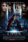 Thor (2011) With English Subtitles