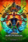 Thor: Ragnarok (2017) Online With English Subtitles