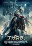 Thor The Dark World 2013 Online With English Subtitles