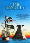 Time Bandits (1981) free online full with english subtitles