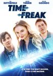 Time Freak (2018) free full online with english subtitles