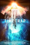 Time Trap (2017) online free full with english subtitles
