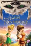Tinker Bell and the Legend of the NeverBeast (2014) full free online with english subtitles