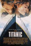Titanic 1997 English Subtitles