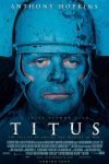 Titus (1999) online free full with english subtitles