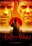To End All Wars (2001) free online full with english subtitles