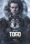 Togo (2019) online free full with english subtitles