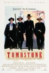 Tombstone (1993) free full online with english subtitles