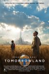 Tomorrowland (2015) full free online with english subtitles
