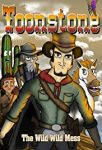 Toonstone (2014) online free english subtitles