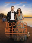 Top End Wedding (2019) online free full with english subtitles
