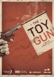 Toy Gun (2018) full movie online english subtitles