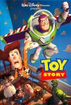 Toy Story (1995) free online full with english subtitles
