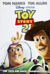 Toy Story 2 (1999) online free full with english subtitles