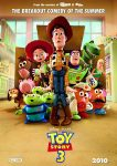 Toy Story 3 (2010) online free full with english subtitles