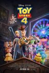Toy Story 4 (2019) online full free with english subtitles