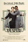 Trading Places (1983) With English Subtitles