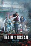Train to Busan Busanhaeng (2016) full free online english subtitles