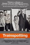 Trainspotting (1996) online full free with english subtitles