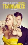 Trainwreck (2015) full free online with english subtitles