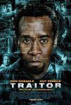 Traitor (2008) online free full with english subtitles