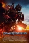 Transformers 2007 English Subtitles