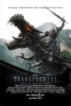 Transformers Age of Extinction 2014 English Subtitles