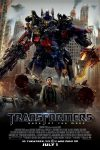Transformers Dark of the Moon 2011 full free online with English Subtitles