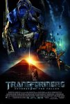 Transformers Revenge of the Fallen 2009 English Subtitles