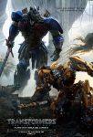 Transformers The Last Knight 2017 English Subtitles