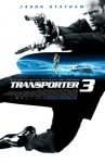 Transporter 3 2008 English Subtitles