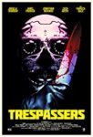 Trespassers (Hell Is Where the Home Is) (2018) english subtitles