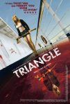 Triangle (2009) online free full with english subtitles