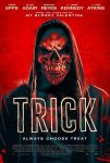 Trick (2019) full online free with english subtitles