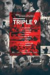 Triple 9 (2016) full online free with english subtitles