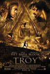 Troy (2004) full free onlinr with english subtitles