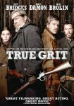 True Grit (2010) free online full with english subtitles