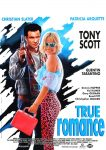 True Romance (1993) full online free with english subtitles